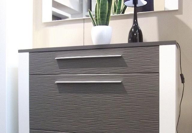 hts germany vento 3d strukturoberfl che. Black Bedroom Furniture Sets. Home Design Ideas