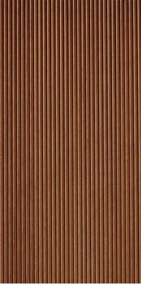 Cherry Wood Texture Seamless