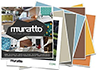 muratto Produktinformation
